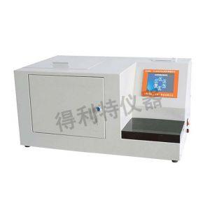 得利特自动水溶性酸测定仪A1180