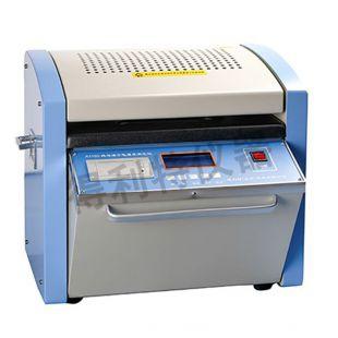 绝缘油介电强度测定仪A1160 得利特