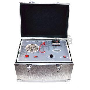 得利特油体积电阻率测定仪A1151