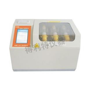 得利特绝缘油介电强度测定仪A1161