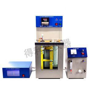 绝缘油析气性测定仪 A1210得利特