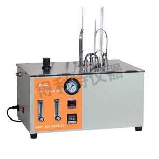 得利特实际胶质测定仪A2080