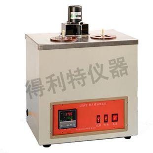 得利特铜片腐蚀测定仪A2010