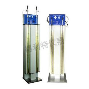 得利特液体石油产品烃类测定仪A2090