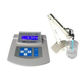 得利特台式PH分析仪B1020