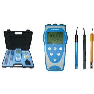 得利特便携式水质综合分析仪B3120