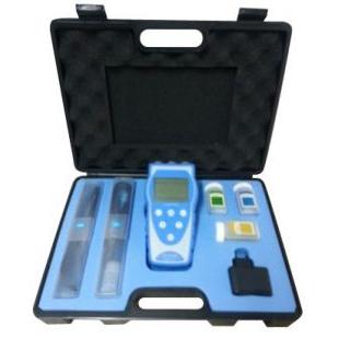 得利特便携式电导率仪B3011