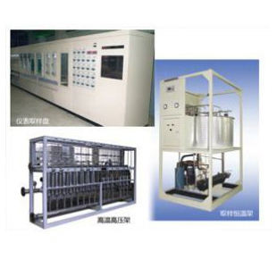 得利特水分取样分析装置B2200