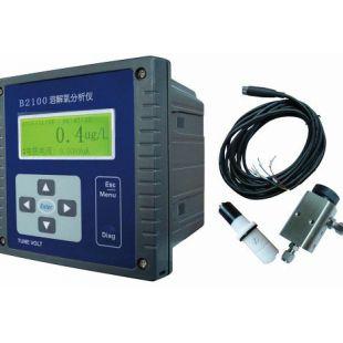 得利特在线溶解氧分析仪B2100