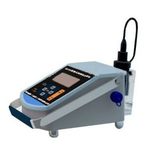 得利特便携式溶解氧分析仪B3100