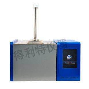 自动自燃点测定仪