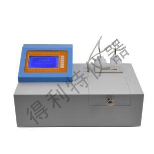 A1044全自动酸值测试仪