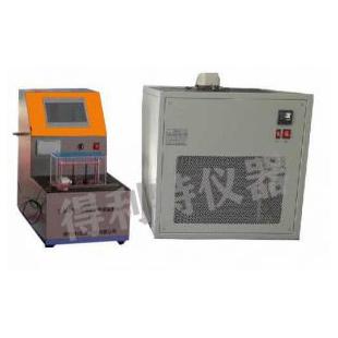 A1380全自动发动机油边界泵送温度测定仪