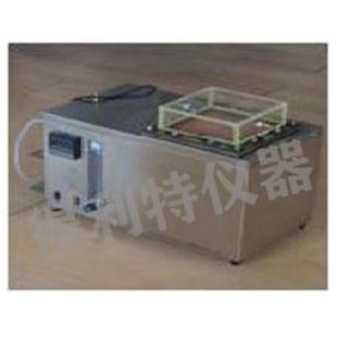 A4020苯类产品蒸发残留量测定仪