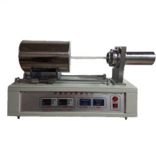 A1000高温卧式膨胀仪