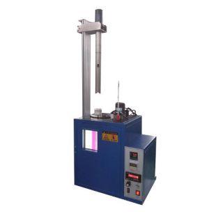 北京得利特润滑油破乳化测定仪A1062