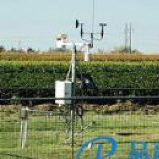 农业气象站品高电子PG-610/NT
