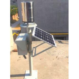 自动雨量站|一体化雨量监测站|野外雨量监测站