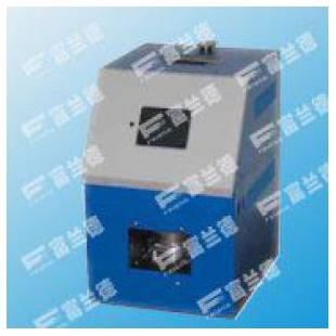 富兰德SH/T 0768微量自动闭口闪点测定仪FDT-0281