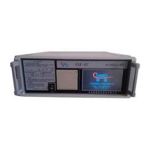 南阳驰奥VSR-07高配振动时效机器∩