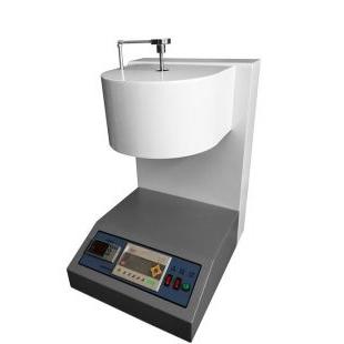 熔体流动速率测定仪详细介绍