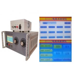 ATI-212体积表面电阻率测试仪