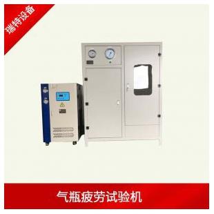 深圳瑞特检测-CNG气瓶疲劳试验机