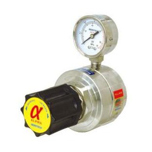 AEROTECH黄铜大流量减压器Ba-1B