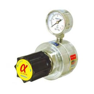 AEROTECH不锈钢大流量减压器Sa-1B