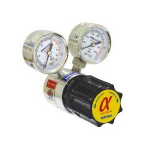 AEROTECH不锈钢单级减压器Sa-1H