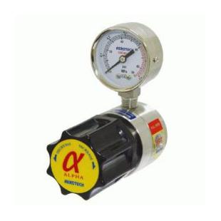 AEROTECH不锈钢二级减压器Sa-1L