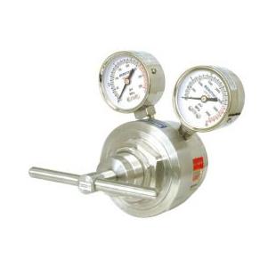 AEROTECH不锈钢精密减压器Sa-HHB