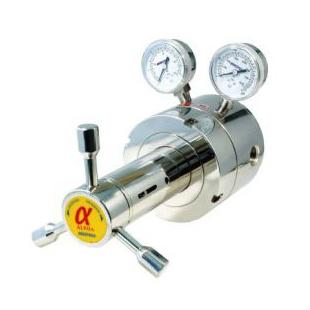 AEROTECH不锈钢精密气体减压器Sa-BB