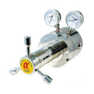 AEROTECH精密气体减压器Pa-BB