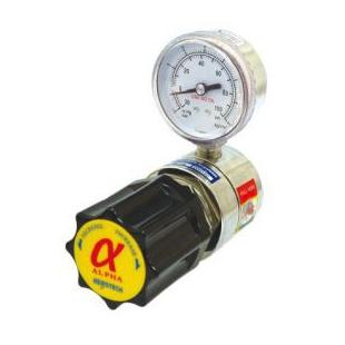 AEROTECH不锈钢精密气体减压器Pa-1L