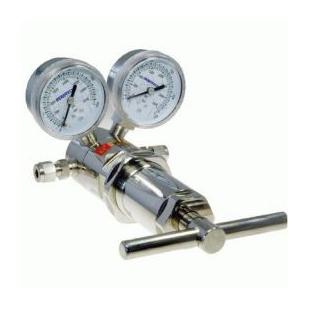 AEROTECH精密气体减压器Pa-HH