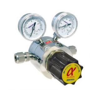 AEROTECH精密气体减压器Pa-HB