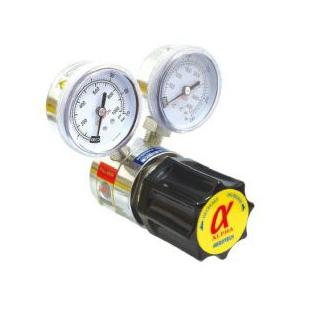 AEROTECH精密气体减压器Pa-2H
