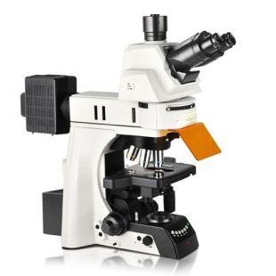 NEXCOPE NE950科研级电动正置荧光显微镜