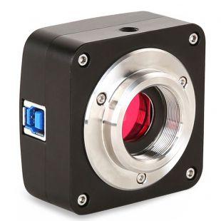 USB3.0显微镜摄像头630万-2000万可选