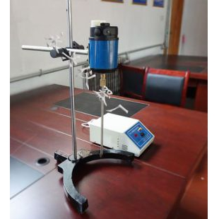 山东永兴直销YXM-Ⅱ型模拟增力电动搅拌器