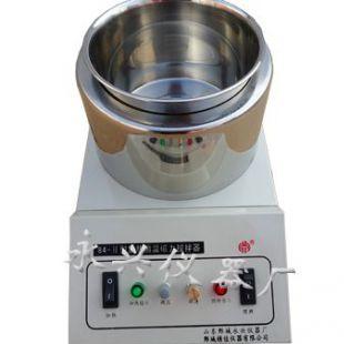 即热式恒温磁力搅拌器