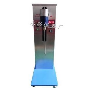 S8401型電動攪拌器