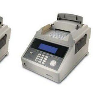 ABI PCR仪售后维修电话 ABI总部
