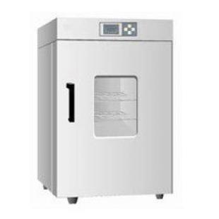 质优价廉电热烘箱
