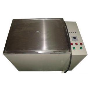 PID控温电热恒温水箱