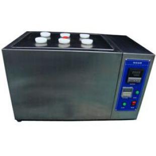 耐油测试用恒温油槽