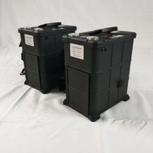 免解线接地电阻测试仪