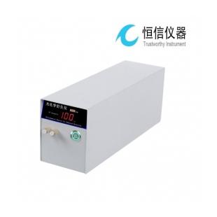 武汉恒信HX-G黄曲霉毒素检测光化学衍生系统