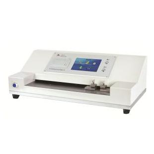 ZB-WL卧式电脑拉力仪
